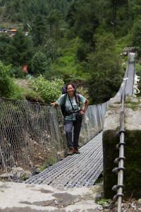 2014__Nepal0058_19