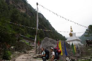 2014__Nepal0058_32