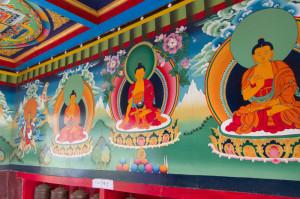 2014__Nepal0078