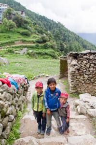 2014__Nepal0105