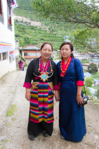 2014__Nepal0116