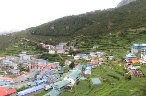 2014__Nepal0122