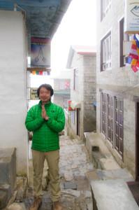 2014__Nepal0130
