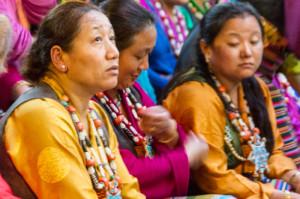 2014__Nepal0132
