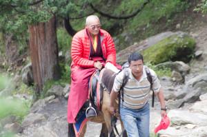 2014__Nepal0166