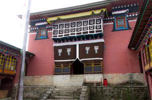 2014__Nepal0183