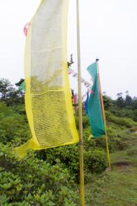2014__Nepal0189