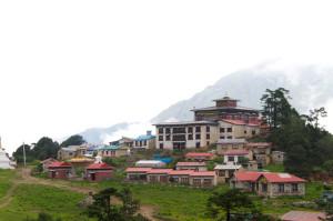 2014__Nepal0190