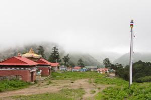 2014__Nepal0193