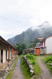 2014__Nepal0199
