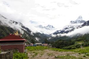 2014__Nepal0201_1