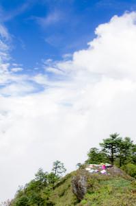 2014__Nepal0227