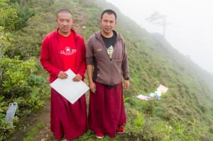 2014__Nepal0230