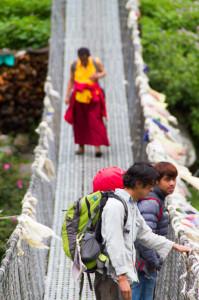 2014__Nepal0250