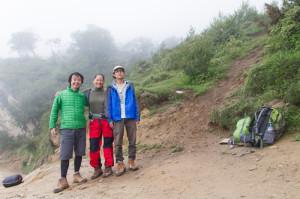 2014__Nepal0254