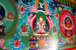 2014__Nepal0290