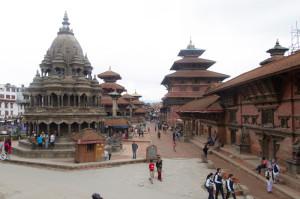 2014__Nepal0315