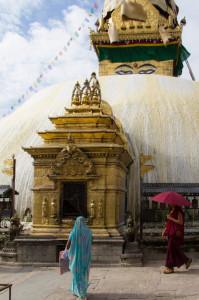 2014__Nepal0348