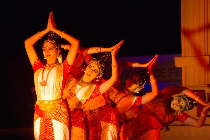 dance_india