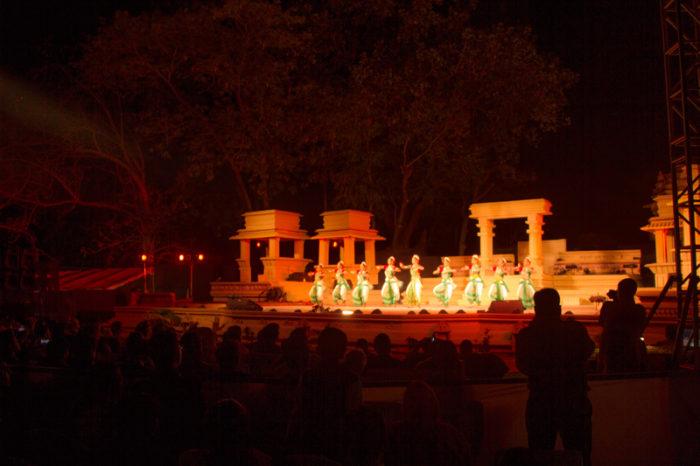 dance_india02