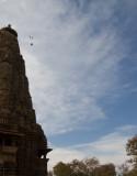 インド旅行記7 終章